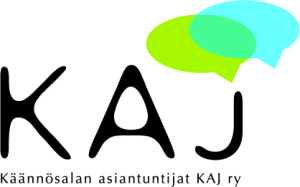 KAJ_logo_final_cs3_konv